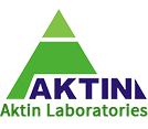 Aktin Laboratories | The Online Store for Rare Phytochemicals